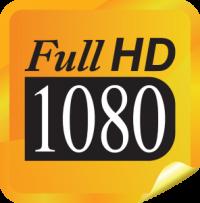 full-hd-logo-png-5 (Personalizado)