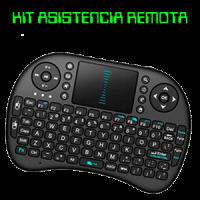 kit-remoto-2