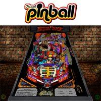 visualpinball