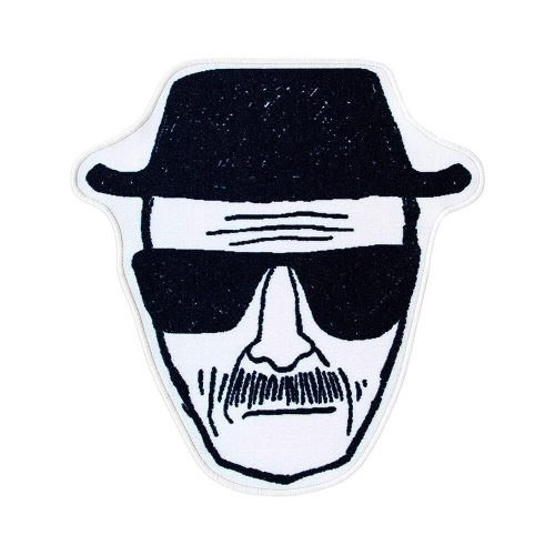 Alfombra-Breaking-Bad-Heisenberg