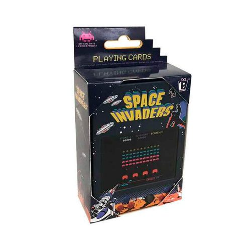 Baraja-de-Naipes-Space-Invaders-4