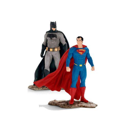 Batman-v-Superman-Pack-de-2-Figuras-1