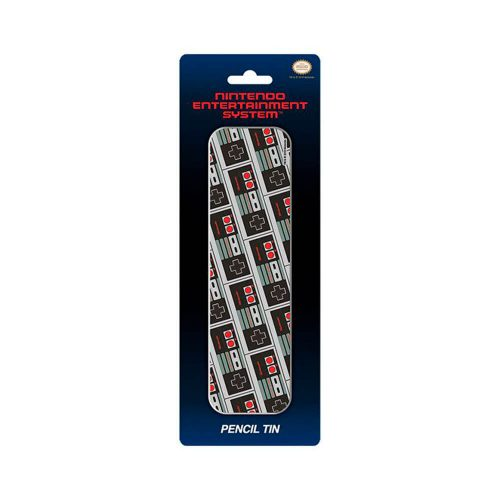 Caja-de-lapices-Nintendo-NES-Controller-1