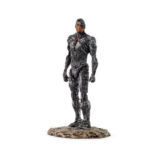Justice-League-Movie-Minifigura-Cyborg-1