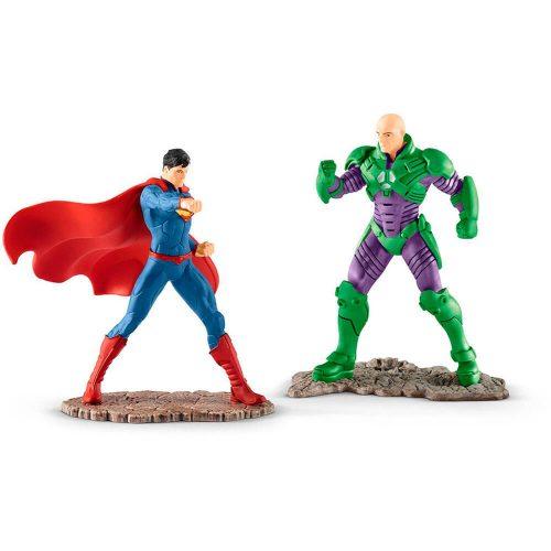 Justice-League-Pack-de-2-Figuras-Superman-vs.-Lex-Luthor-1