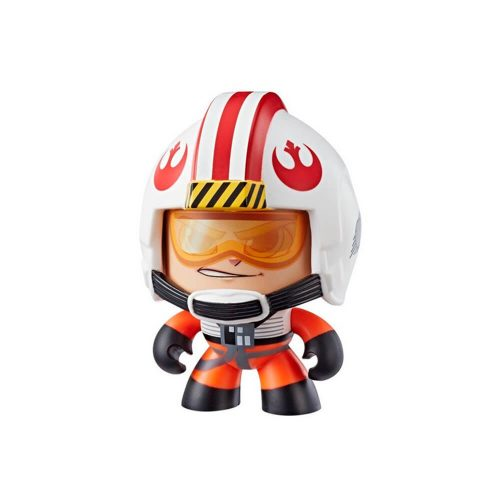 Mighty-muggs-star-wars-luke-skywalker-x-wing-pilot-3