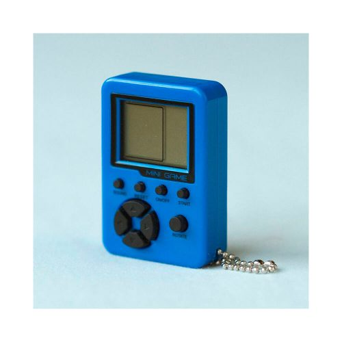 ORB-Mini-Consola-de-Juego-con-Llavero-Mini-Retro-1