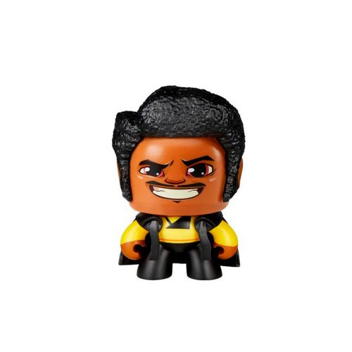 STAR-WARS-LANDO-CALRISSIAN-MIGHTY-MUGGS-2