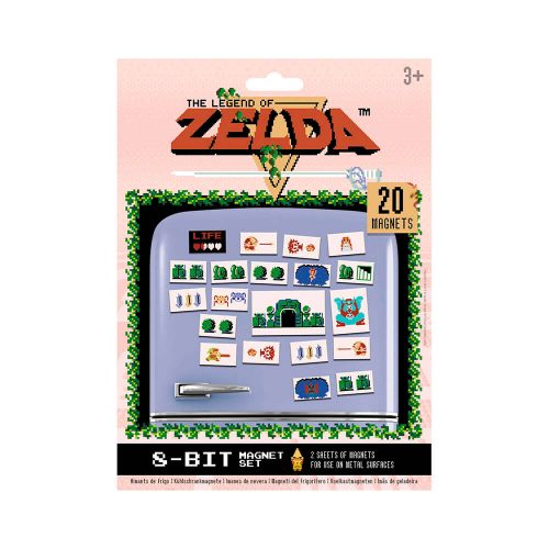 Set-de-imanes-The-Legend-of-Zelda-NES