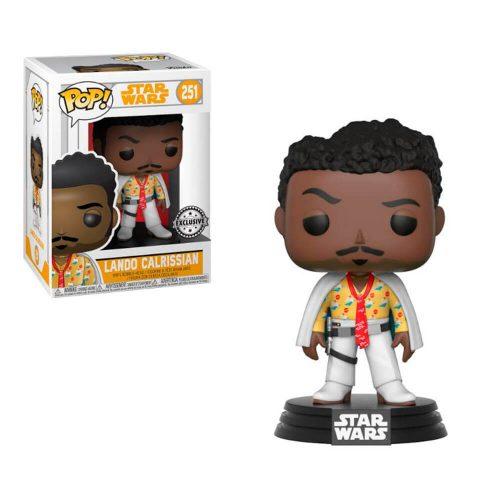 Star-Wars-Solo-Figura-POP!-Movies-Vinyl-Cabezon-Lando-1