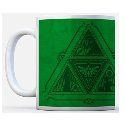 Taza-Nintendo-The-Legend-of-Zelda-Trifuerza-1