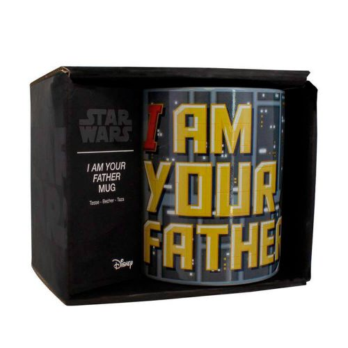 Taza-Star-Wars-I-Am-Your-Father-1