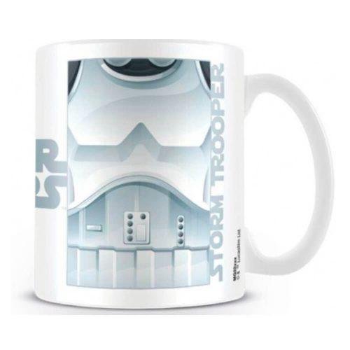 Taza-Star-Wars-Stormtrooper-Torso-1