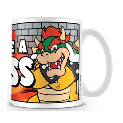Taza-Super-Mario-Like-A-Boss-2