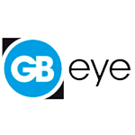 gbeye-logo