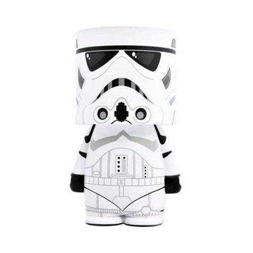 lampara-led-stormtrooper-