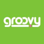 groovy-uk
