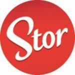 storline-logo