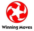 winning-moves-logo