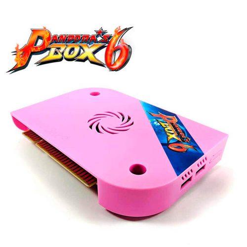 Pandora-box-6