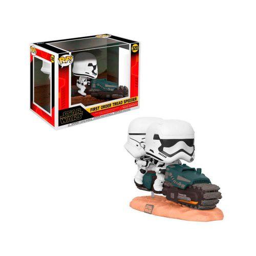 Star-Wars-Episode-IX-POP!-Movie-Moment-Vinyl-Figura-First-Order-Tread-Speeder-9-cm