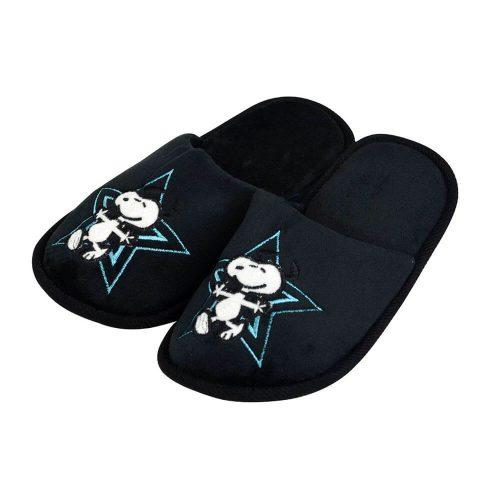 Zapatillas-Snoopy-Talla-36-37