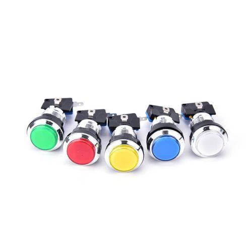 boton-arcade-led-cromo