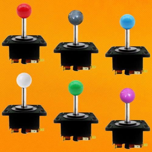joystic-compacto-bolal-il