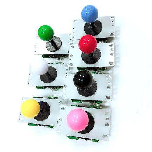 joystick-jap