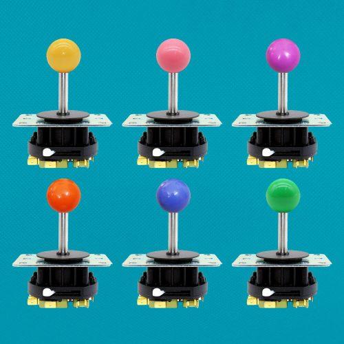 joystick-magnetico-bola-ilmagnetico-bola-il