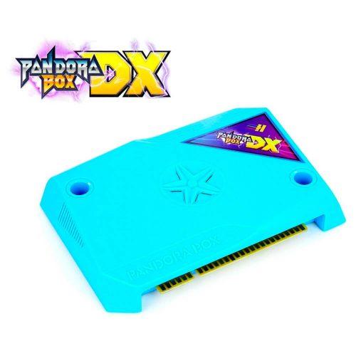 pandora-box-dx