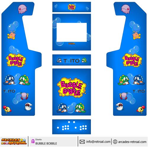 Catalogo_Vinilos-Arcades_RetroAl